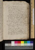 Register of notary Guillaume Peytralis for 1582-1583 (part 3)
